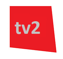 tv2_1.png