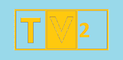 tv2_2.png