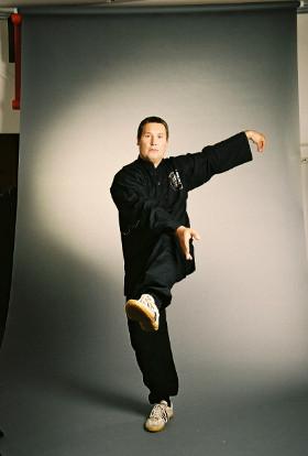 Marek Horczyczak